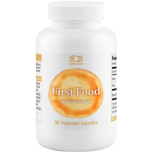 FirstFood, ternespiim 90 kapslit