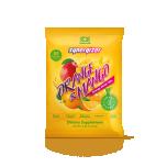 Synergizer apelsini ja mango maitsega 25g