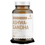 Ashwagandha KSM-66 Root Extract 90 capsules