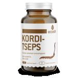 Cordyceps Sinensis 90 capsules