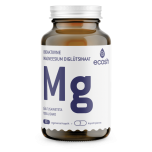 Magnesium Glycinate 500mg 90 capsules