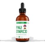 Pau D'Arco tilgad 100ml
