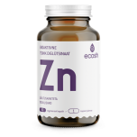 ZINC Diglycinate Bioactive 90 capsules