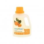 Eco-Max Pesugeel Apelsin 1,5l