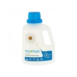 Eco-Max Pesugeel Lõhnatu 1,5l