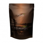 Aesti spa turba kehamask 150ml