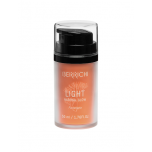 Berrichi Night Cream 50ml