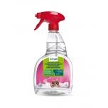Enzypin bioaktiivne vannitoa puhastusvahend 750ml