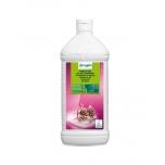 Enzypin bioaktiivne WC puhastusgeel 1L