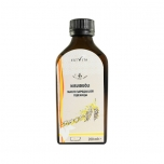 Marula seemneõli 50ml