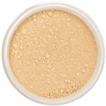 Mineraalne aluspuuder SPF15 ButterScotch 10g