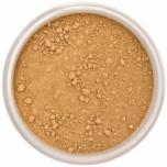 Mineraalne aluspuuder SPF15 Cinnamon 10g