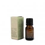 Booming Bob orgaaniline eeterlik õli eukalüpt 10ml