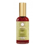 ECO Cosmetics juukselakk 150ml