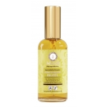 ECO Cosmetics juuksevaht 150ml