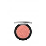 Lavera So Fresh puuder-põsepuna - Charming Rose 01 4,5g