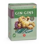 Gin Gins® Original ingveri närimiskomm 84g