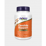 Now Candida support, N90