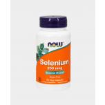 Now Seleen 200mcg, N90