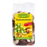 Tudengieine (pähkli-puuviljasegu) 200g Rapunzel