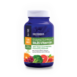 Enzyme Nutrition Multi-Vitamin 60tk