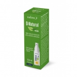 Valens D1000 VEGAN Spray  12,5ml