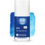 Meeste 24H rulldeodorant roll-on 50ml