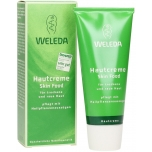 Weleda Skin Food nahakreem 75ml