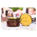 Enekuni šokolaadi-piparmündi kehaõli-koorija 250g