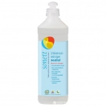 Sonett Neutral üldine puhastusvahend lõhnatu 500ml