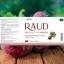 raud-45-mg-2-400x400.jpg
