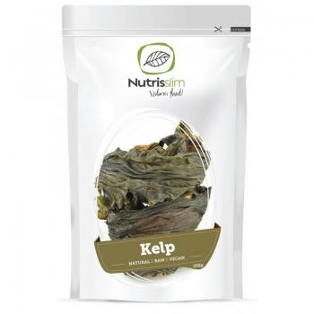 kelp-merevetika-pulber-250g-nutrisslim.jpg