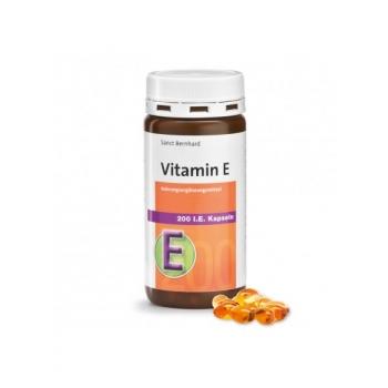 e-vitamiini-kapslid-200iu-240tk-toidulisand.jpg