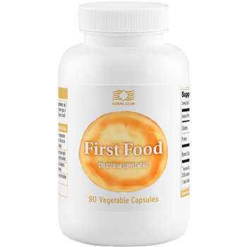 FirsFood_250cc_350x350.png