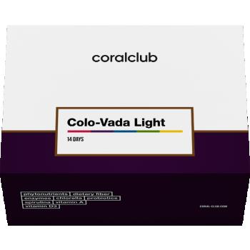 colovada light.png