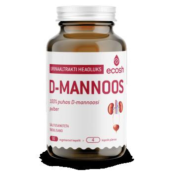 d-mannoos-transparent-1024x1024.png