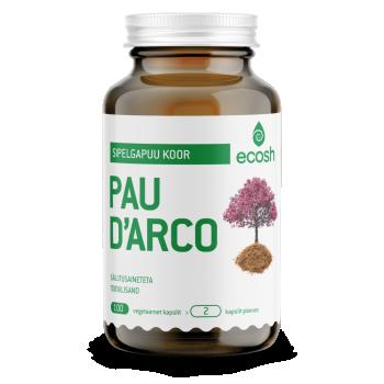 paudarco-kapslid-transparent-1024x1024.png