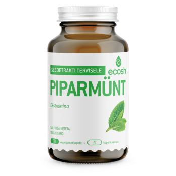 piparmynt-transparent-1024x1024.png