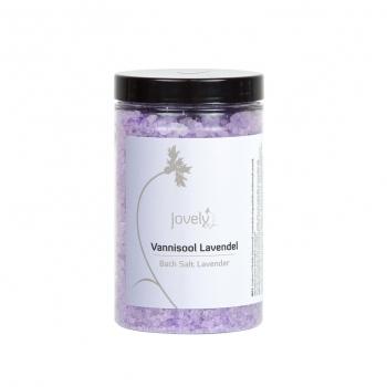 Vannisool Lavendel.jpg