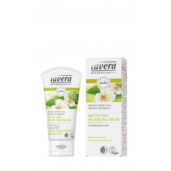 4021457617241 Lavera Mattyfying Balancing Cream.jpg