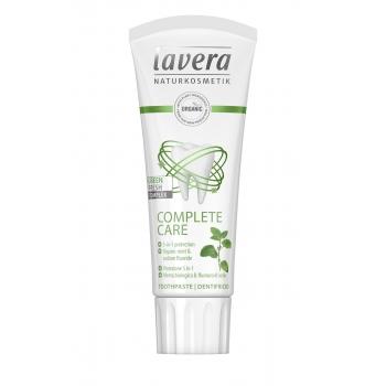 4021457629183 Lavera Toothpaste Complete Care MINT.jpg