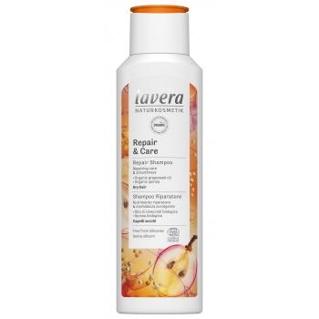 4021457647828 Lavera Repair & Care Shampoo.jpg