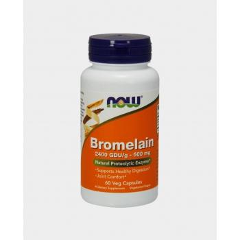 Bromelaiin-500mg-N60-1238x1536.jpg