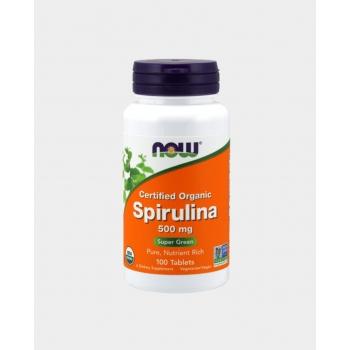 Spirulina-500mg-N100-1238x1536.jpg