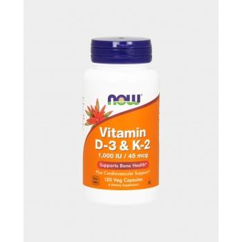 Vitamiin-D-3-K-2-N120-1238x1536.jpg