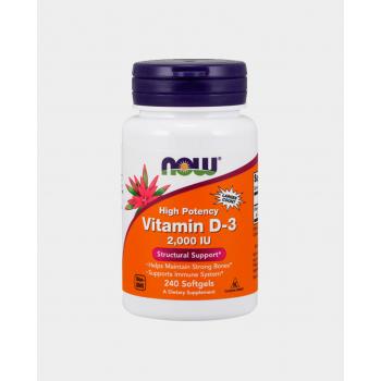 vitamin-d-3-240-1238x1536.png