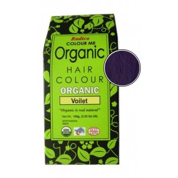 certified-organic-hair-color-dye-violet-98.jpg