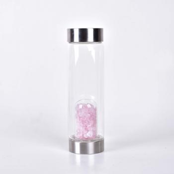 kristallidega-veepudel-roosa-kvarts-550ml-2783.jpg