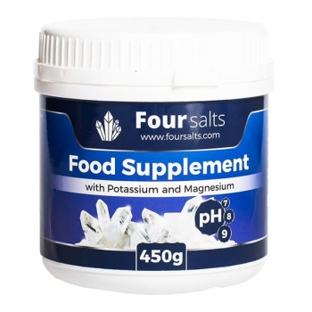 foursalts_products.jpg