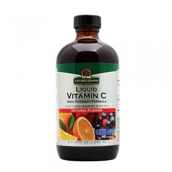 Liquid-vitamin-C.jpg